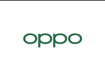 Oppo Index'le